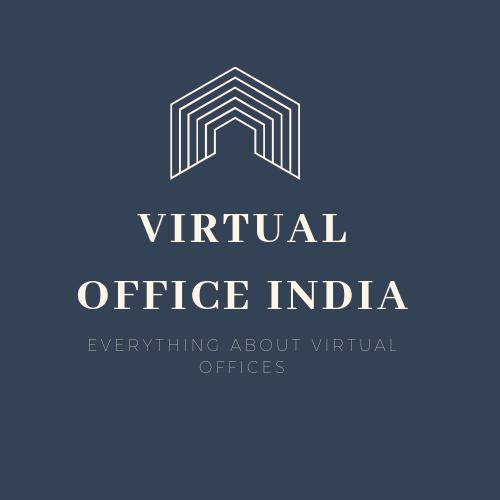 Virtual office india blog